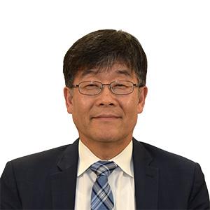 박민호 장로