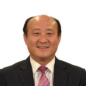 김희동 장로