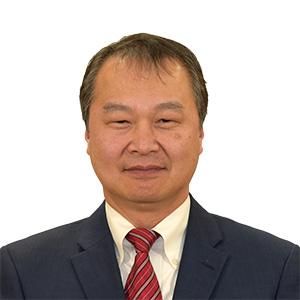 김요셉 장로