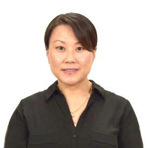 김미영 전도사 (Monica Kim)