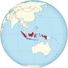 [인도네시아] 한옥희