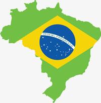 [브라질] 이연학, 이정영