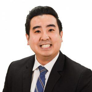 강솔로몬 전도사 (Solomon Kang JDS)