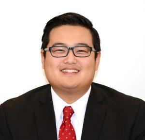 Michael Hoi (JDSN)